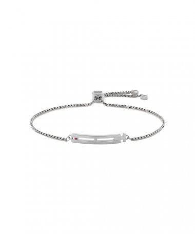 Tommy Hilfiger Joia Pulseira Mulher 2780413