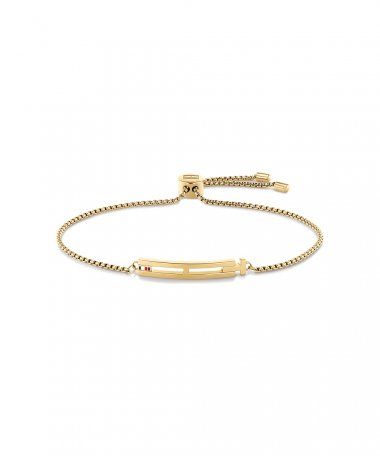 Tommy Hilfiger Joia Pulseira Mulher 2780415