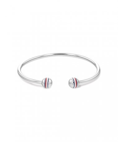 Tommy Hilfiger Joia Pulseira Bangle Mulher 2780490