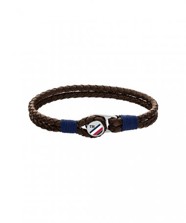 Tommy Hilfiger Joia Pulseira Homem 2790196S