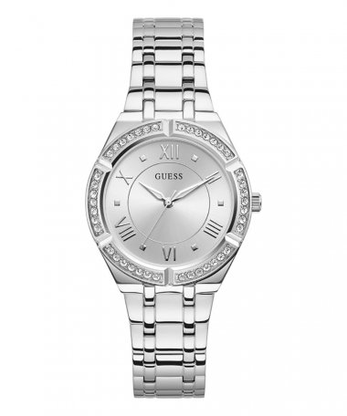 Guess Cosmo Relógio Mulher GW0033L1