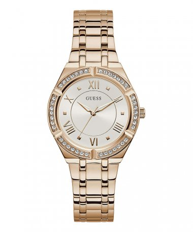 Guess Cosmo Relógio Mulher GW0033L3