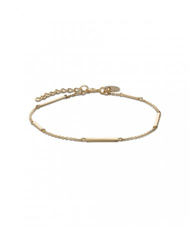 Rosefield Downtown Chic The Chrystie Joia Pulseira Mulher JCHG-J006