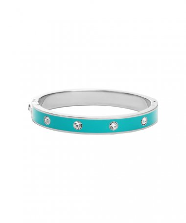 Fossil Joia Pulseira Mulher JF00569040