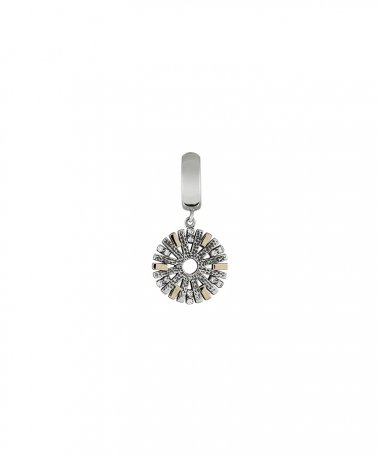 Tashi Energies Confidence Joia Charm Mulher MT.CH.0108.0006
