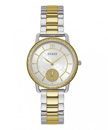 Guess Astral Relógio Mulher W1290L1